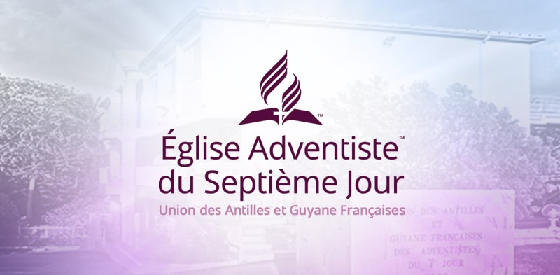 union des antilles guyane adventiste